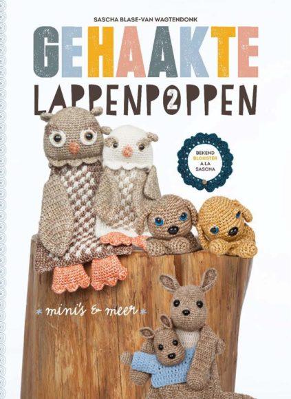 gehaakte-lappenpoppen-2-recensie-copyright-trotse-moeders-cover