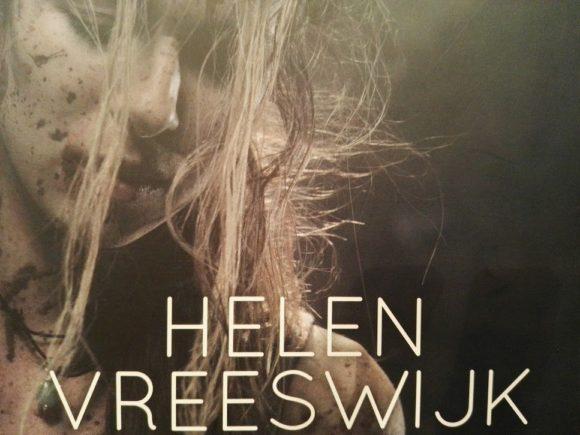 helen-vreeswijk-vermist-trotse-moeders