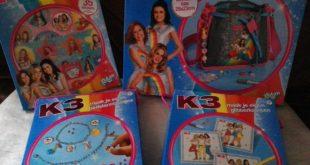 k3-knutselspullen-trotse-moeders