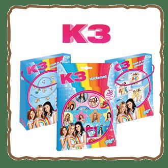 k3-visual-1