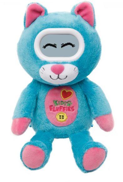 kidi-fluffie-recensie-copyright-trotse-moeders-2