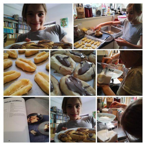 koekjes-bakken-recensie-kookboek-copyright-trotse-moeders-collage