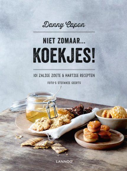 koekjes-bakken-recensie-kookboek-copyright-trotse-moeders-cover