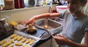 koekjes-bakken-recensie-kookboek-copyright-trotse-moeders-header