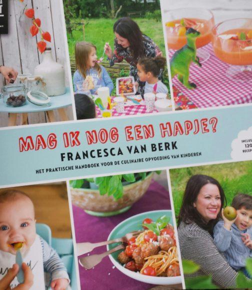 kookboek-voorkant