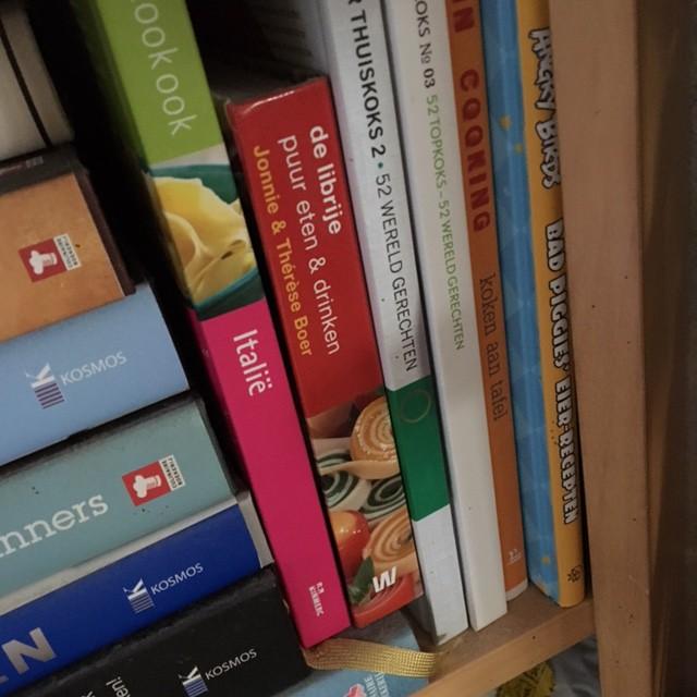 kookboeken-2