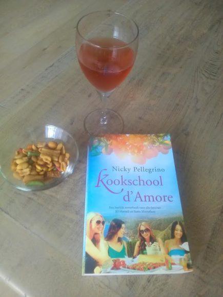 kookschool-amore-recensie-copyright-trotse-moeders-2
