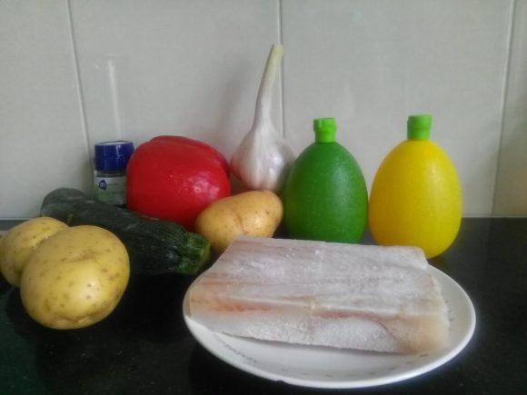 koolvis-oven-pakketje-vis-recept-copyright-trotse-moeders-1