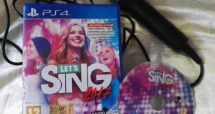 let-s-sing-recensie-copyright-trotse-moeders-1
