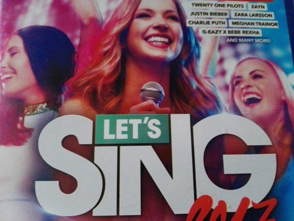 let-s-sing-recensie-copyright-trotse-moeders-3