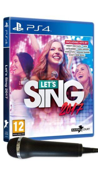 let-s-sing-winactie-trotse-moeders