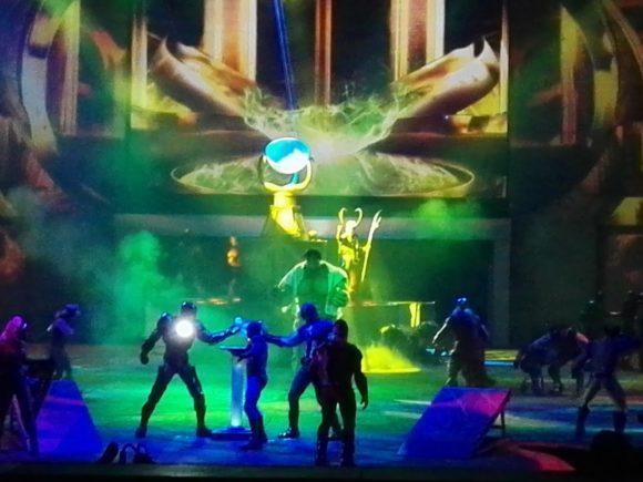marvel-universe-live-verslag-copyright-trotse-moeders-3