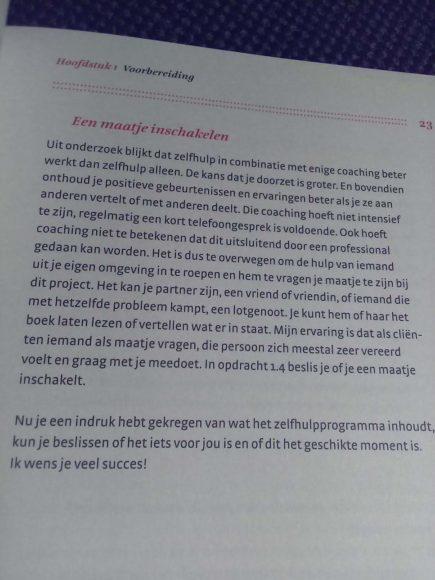 negatief-zelfbeeld-hulpboek-recensie-copyright-trotse-moeders-6