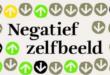 negatief-zelfbeeld-hulpboek-recensie-copyright-trotse-moeders-header