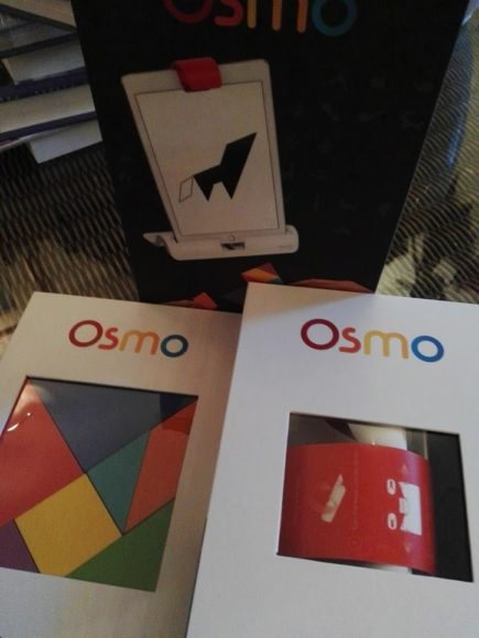 osmo-tangram-coding-review-copyright-trotse-moeders-1