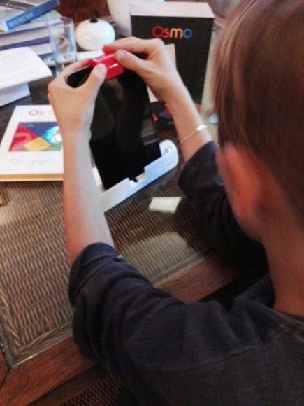 osmo-tangram-coding-review-copyright-trotse-moeders-2