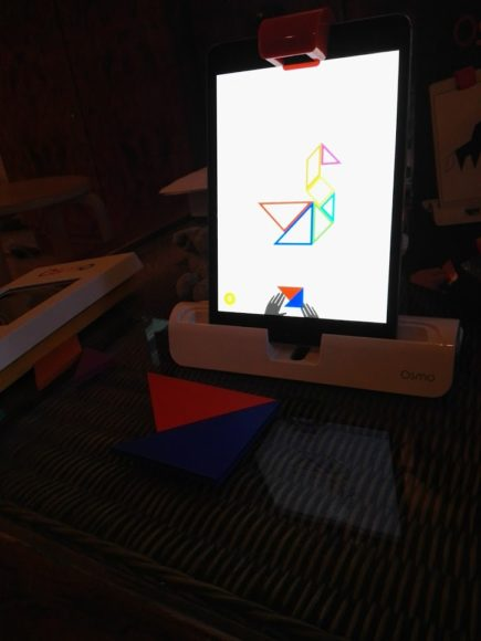 osmo-tangram-coding-review-copyright-trotse-moeders-4