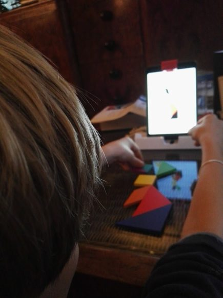 osmo-tangram-coding-review-copyright-trotse-moeders-6