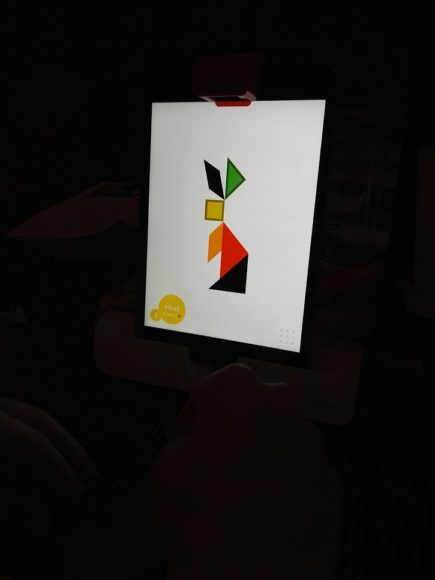 osmo-tangram-coding-review-copyright-trotse-moeders-7