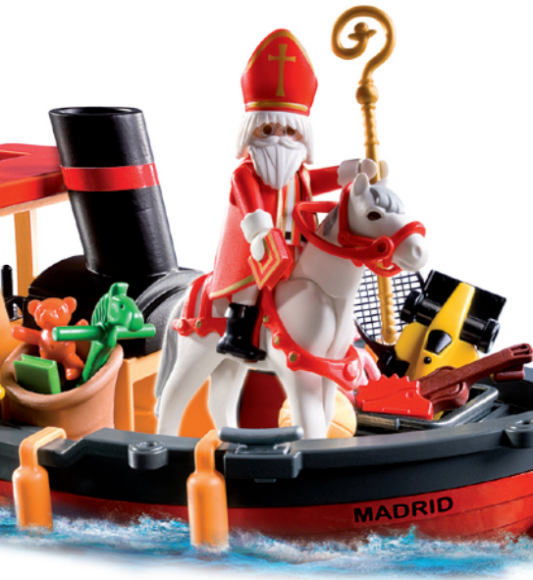 sint-boot-trotse-moeders-copyright-artikel-playmobil-1