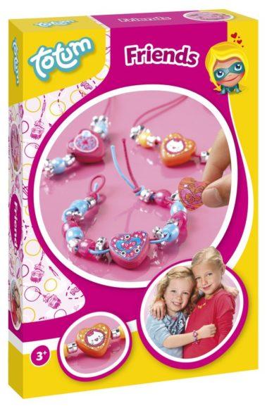 totum-friends-vriendschap-armbandjes-maken-recensie-copyright-trotse-moeders-1