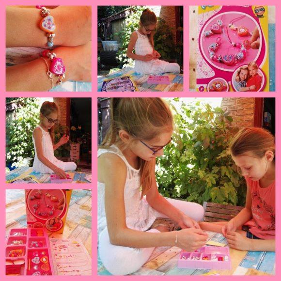 totum-friends-vriendschap-armbandjes-maken-recensie-copyright-trotse-moeders-2