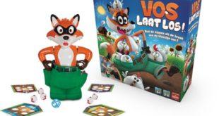 vos-laat-los-goliath-spel-recensie-copyright-trotse-moeders-1
