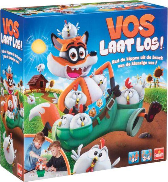 vos-laat-los-goliath-spel-recensie-copyright-trotse-moeders-2
