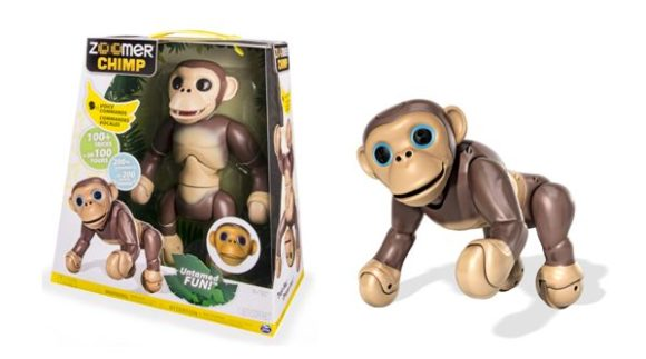 zoomer-chimp-review-copyright-trotse-moeders-2