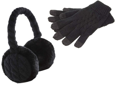 ear-muffs-black-1