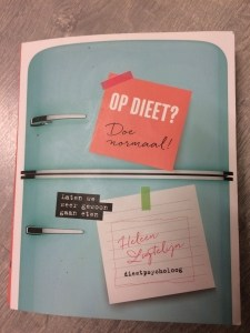 op-dieet-doe-even-normaal_1