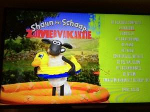 shaun-het-schaap_3