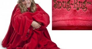 snug-rug-adult-deluxe-21