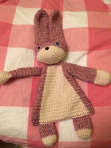 gehaakte-lappenpoppen2-konijn-foto-copyright-trotse-moeders-isolde