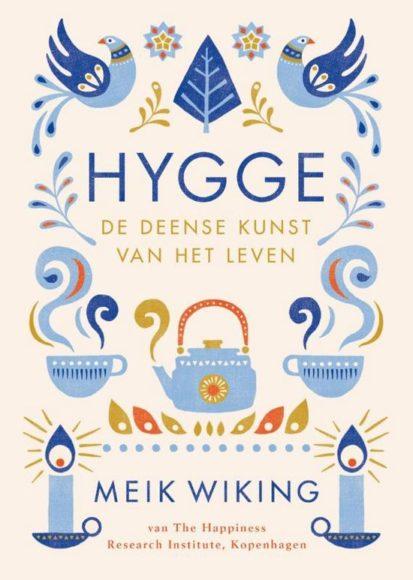 hygge-recensie-copyright-trotse-moeders-1