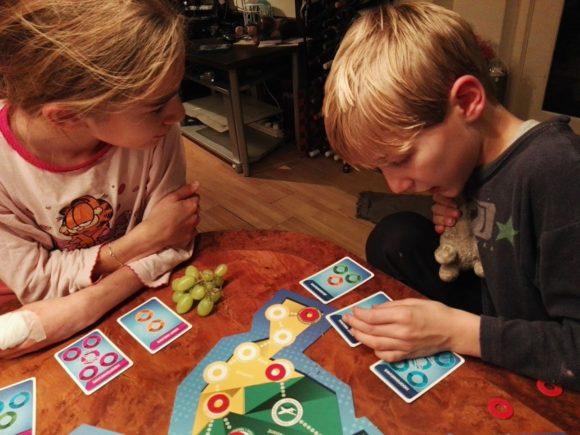 jeugdjournaal-spel-recensie-copyright-trotse-moeders-6
