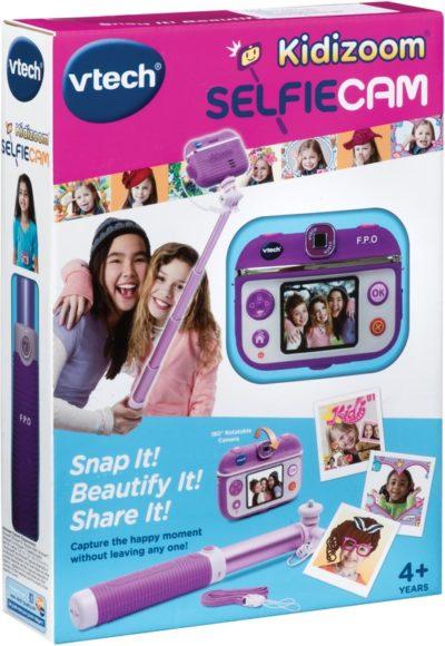 kidizoom-selfie-cam-camera-vtech-trotse-moeders-1