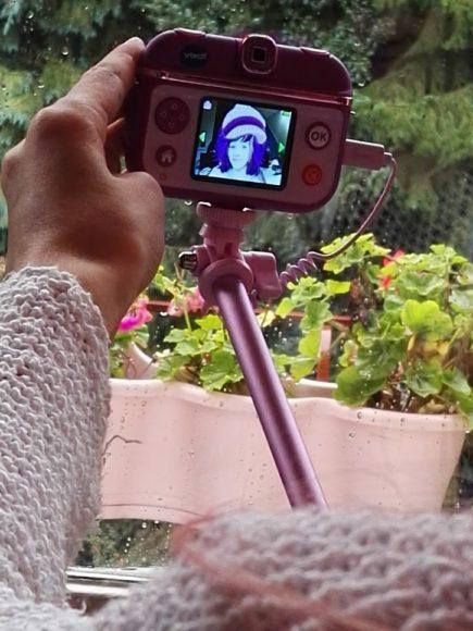kidizoom-selfie-cam-camera-vtech-trotse-moeders-7