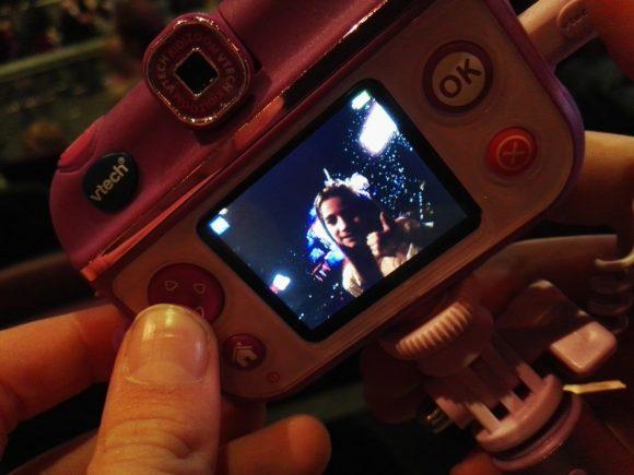 kidizoom-selfie-cam-v-tech-copyright-trotse-moeders-1