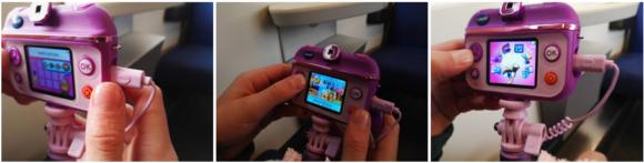 kidizoom-selfie-cam-v-tech-copyright-trotse-moeders