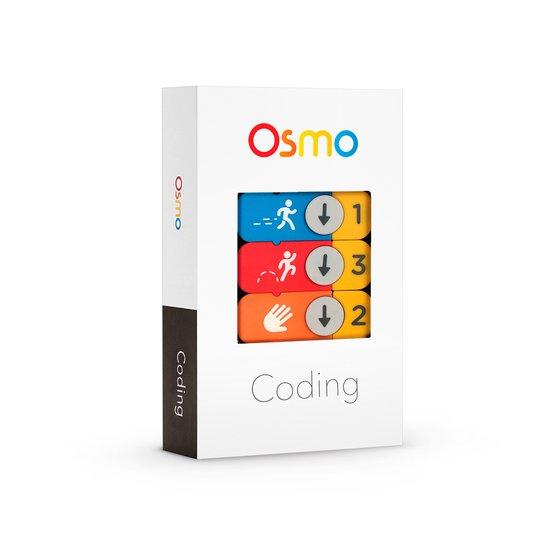 osmo-coding-recensie-copyright-trotse-moeders-2