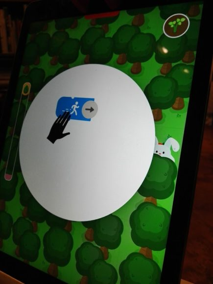 osmo-coding-recensie-copyright-trotse-moeders-6
