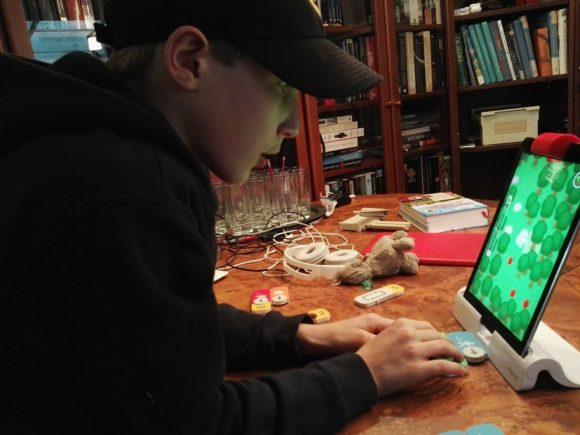 osmo-coding-recensie-copyright-trotse-moeders-8