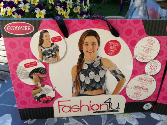 Kleding Zoeken.Fashion4u Eenvoudig Zelf Kleding Maken Diy Pakketten Voor