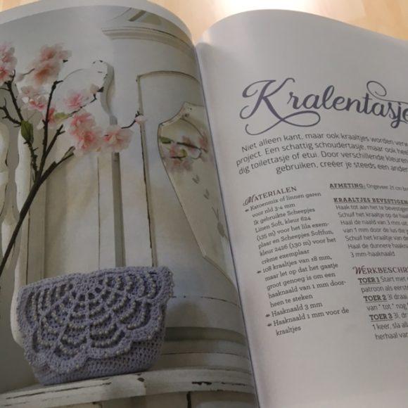 Meer Kanthaken Recensie Trotsemoeders Magazine Voor Moeders