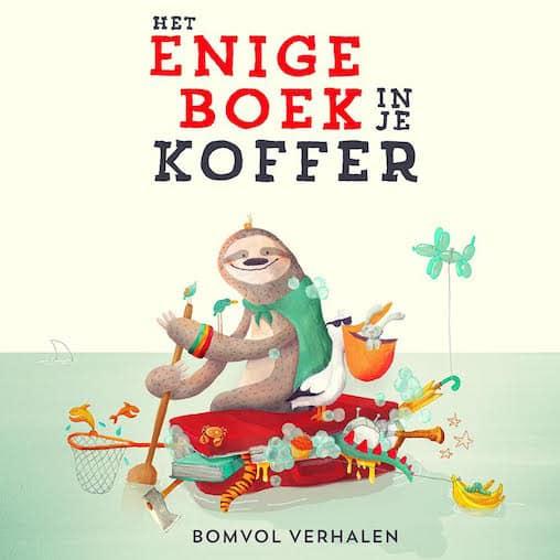 sportschoenen beste online releasedatum: Het Enige Boek in je Koffer [recensie] - TrotseMoeders ...