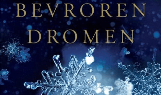 Bevroren dromen [recensie]