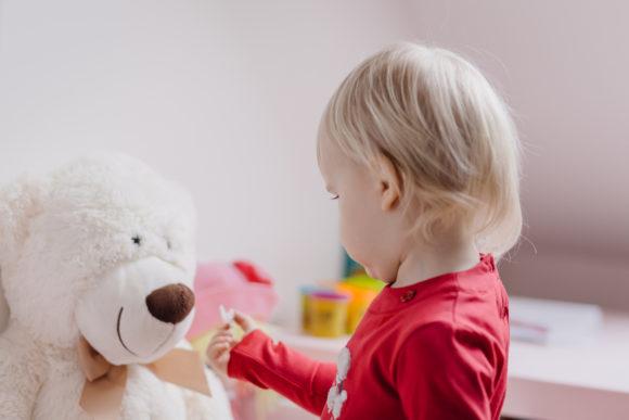 Temperatuur Slaapkamer Baby : De ideale temperatuur in huis voor kinderen