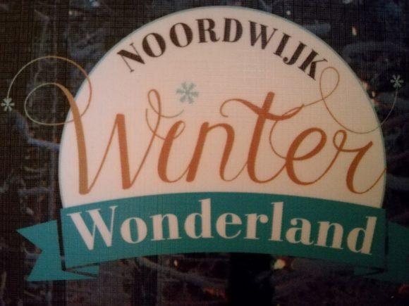Schaatsen Lekker Eten En Veel Gezelligheid Bij Winter Wonderland