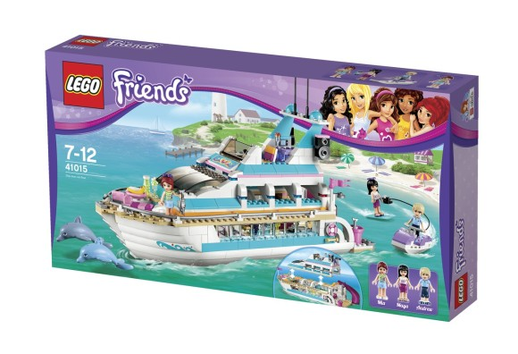 41015-lego-friends